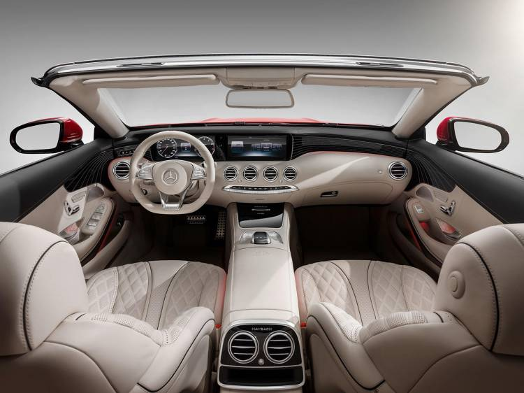 mercedes-maybach-s-650-cabrio-17