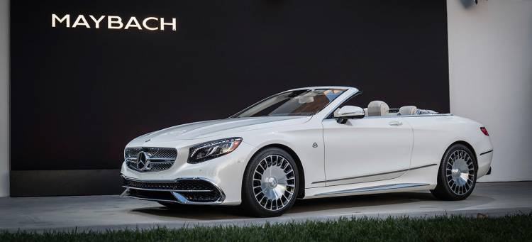 mercedes-maybach-s-650-cabrio-44