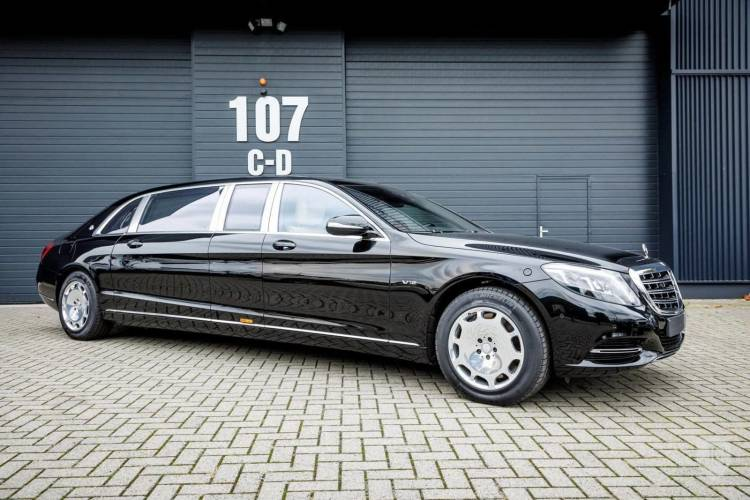 mercedes-maybach-s600-pullman_2