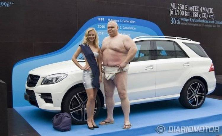 mercedes-ml-sumo-frankfurt-01