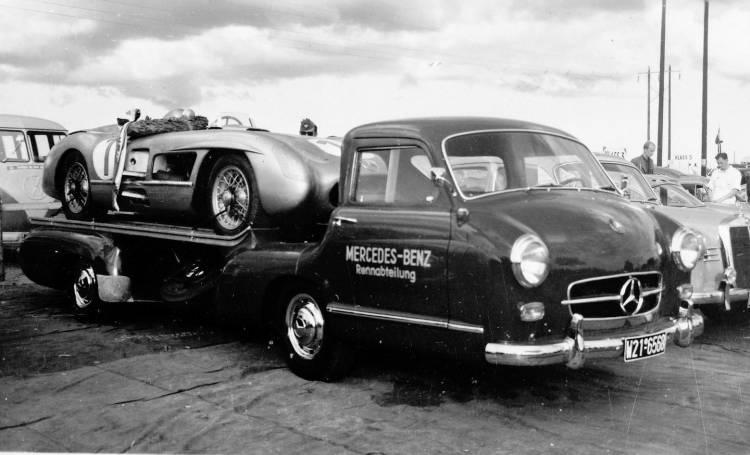 mercedes-renntransporter-44