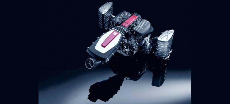 mercedes-slr-mclaren-motor-03