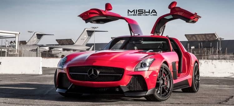 mercedes-sls-amg-misha-designs-05-1440px