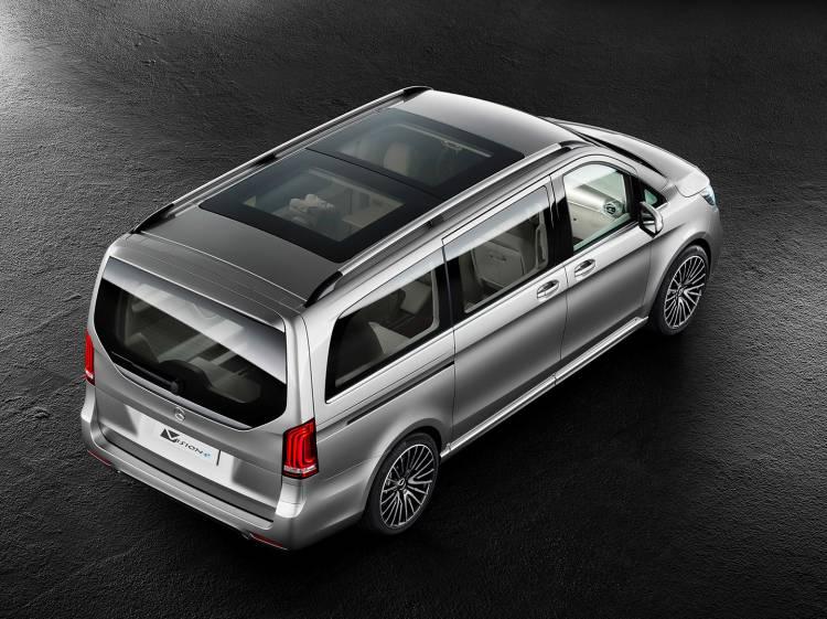 mercedes-v-class-concept-2015-01-1440px