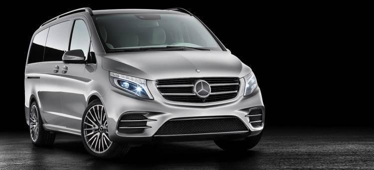 mercedes-v-class-concept-2015-04-1440px