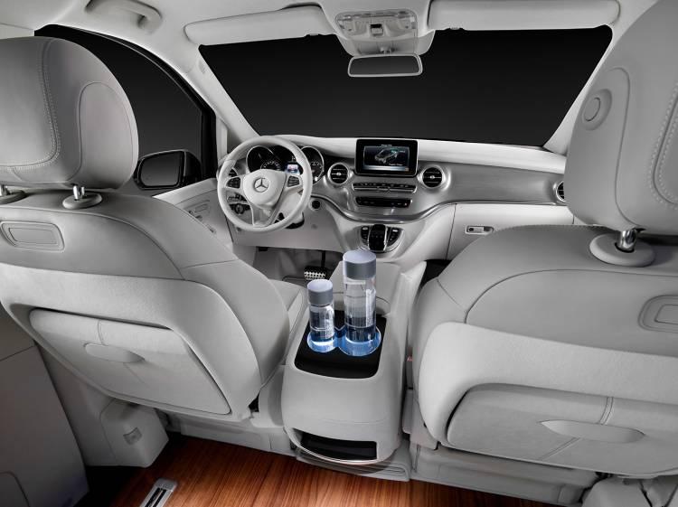 mercedes-v-class-concept-2015-05-1440px