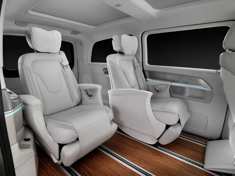 mercedes-v-class-concept-2015-10-1440px
