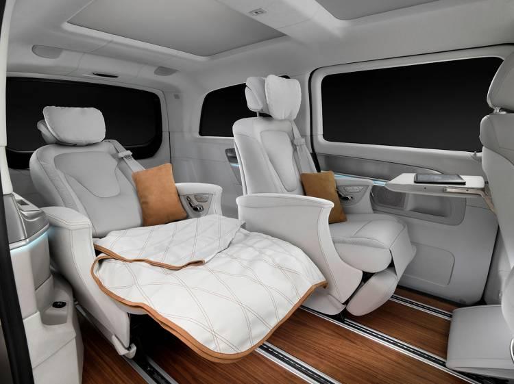mercedes-v-class-concept-2015-11-1440px