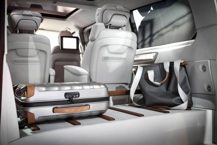 mercedes-v-class-concept-2015-14-1440px