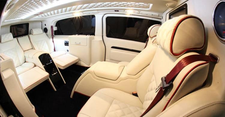 Carisma Auto Design