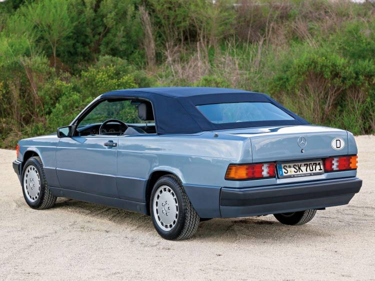 mercedes-w201-cabrio-3