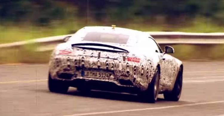Confirmado, habrá 3 versiones más del Mercedes Clase S: ¿Pullman, Maybach y Cabrio?