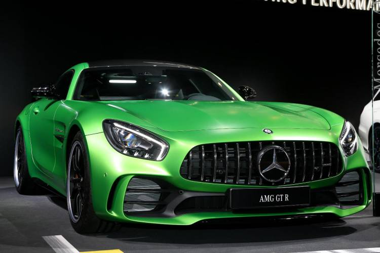 mercedes_amg_gt_r_dm_salon_de_paris_2