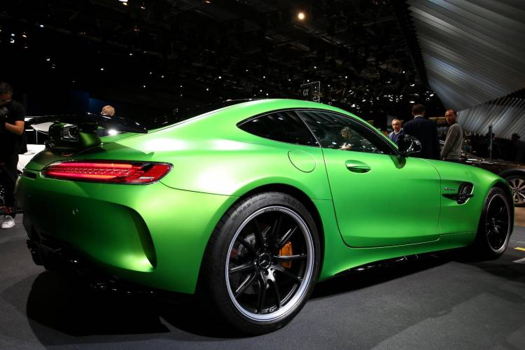 mercedes_amg_gt_r_dm_salon_de_paris_5
