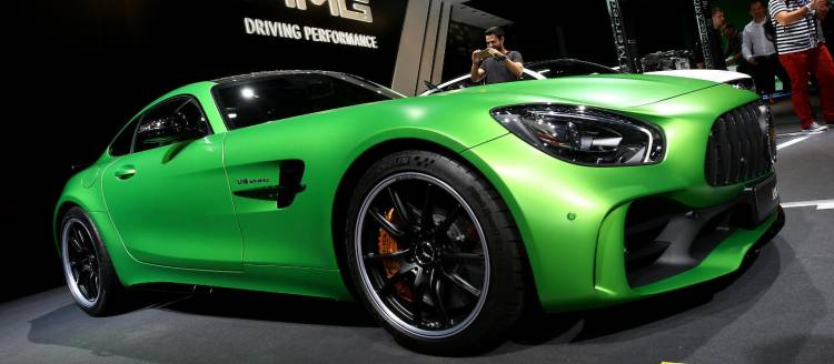 mercedes_amg_gt_r_dm_salon_de_paris_6