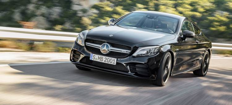 mercedes_clase_c_coupe_2018_02