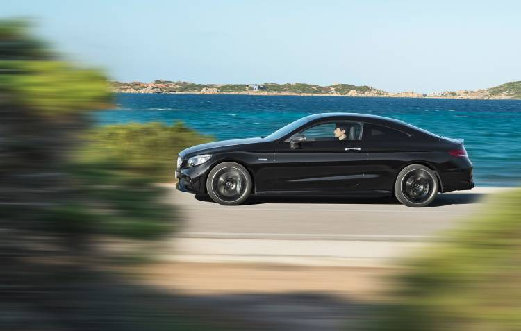 mercedes_clase_c_coupe_2018_06