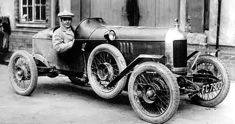 Mg 14 28 1923