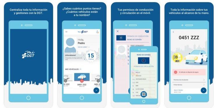 Midgt App 2020