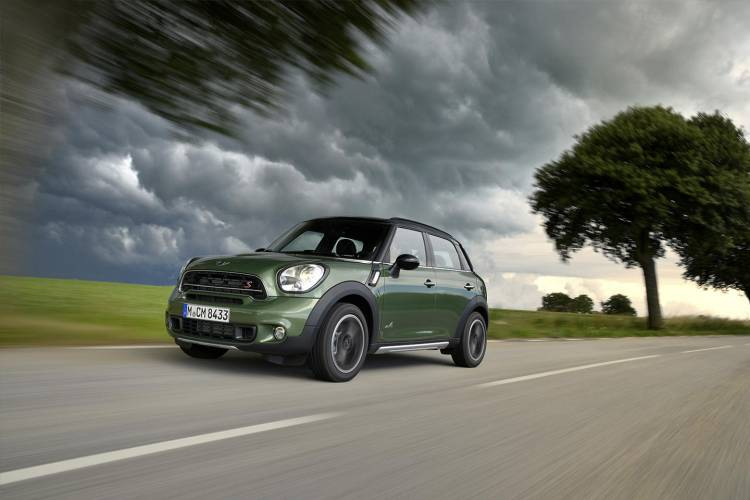 mini-COUNTRYMAN-109