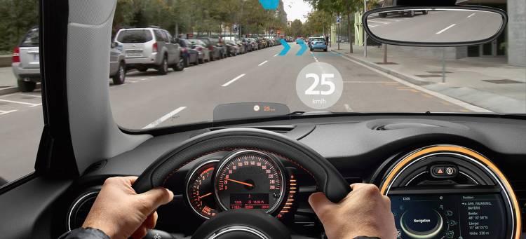 mini-augmented-vision-video-1440px
