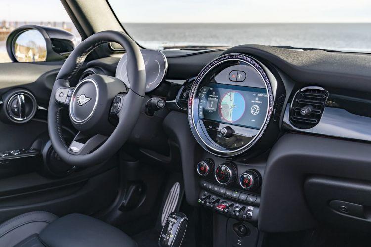 Mini Cabrio 2021 011