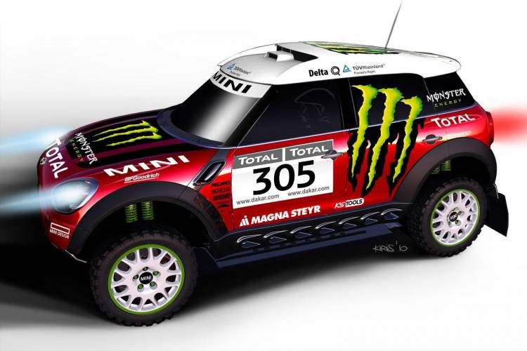 mini-countryman-all4-dakar-dm