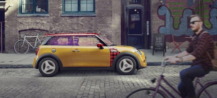 mini-hipster-hatch-1