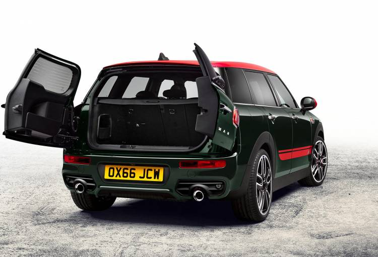 mini-john-cooper-works-clubman-2017-09