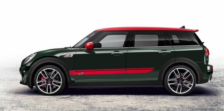 mini-john-cooper-works-clubman-2017-13
