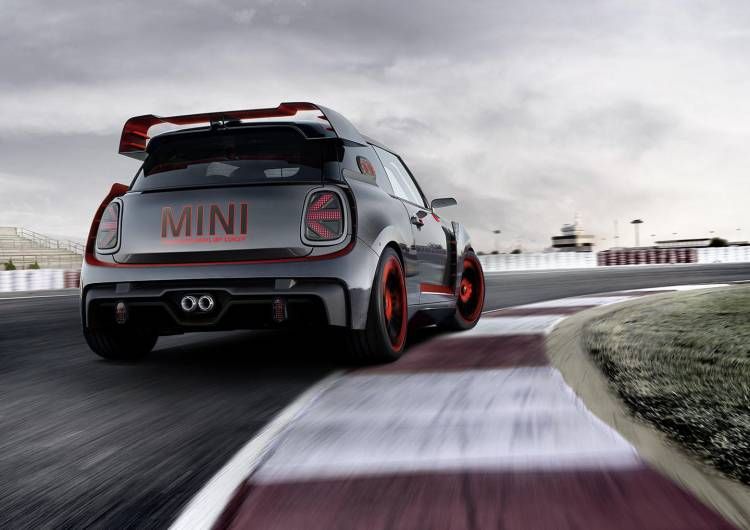 mini-john-cooper-works-gp-concept-16