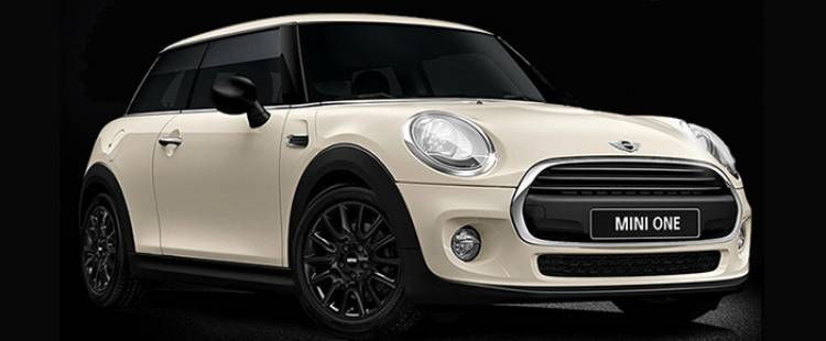 mini-one-2014-05-dm-700px-1