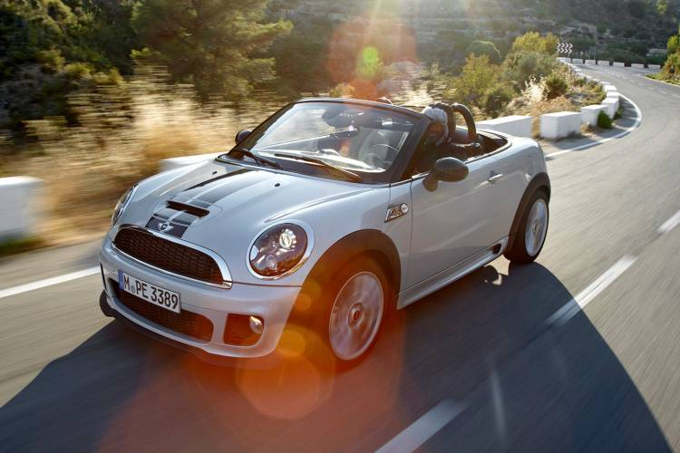 mini-roadster-coupe-2-1440px