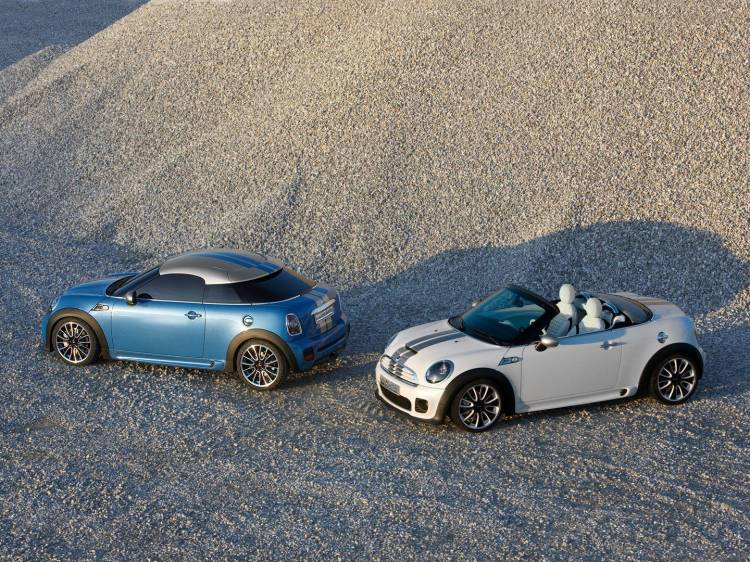 mini-roadster-coupe-concept