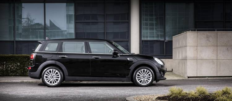 mini_clubman_2015_DM_rivales_1