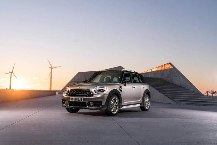 mini_countryman_hibrido_2017_dm_10