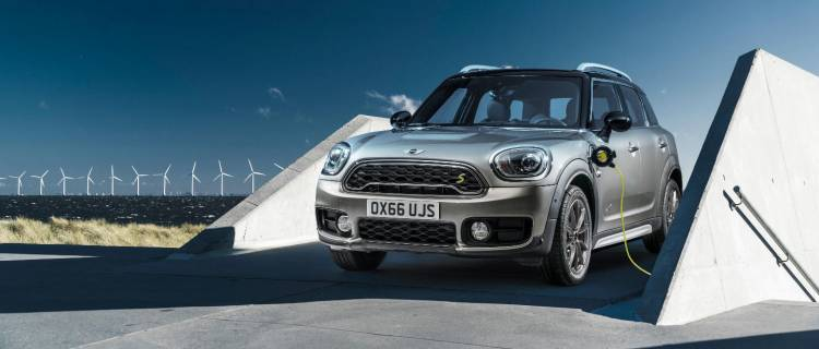 mini_countryman_hibrido_2017_dm_11