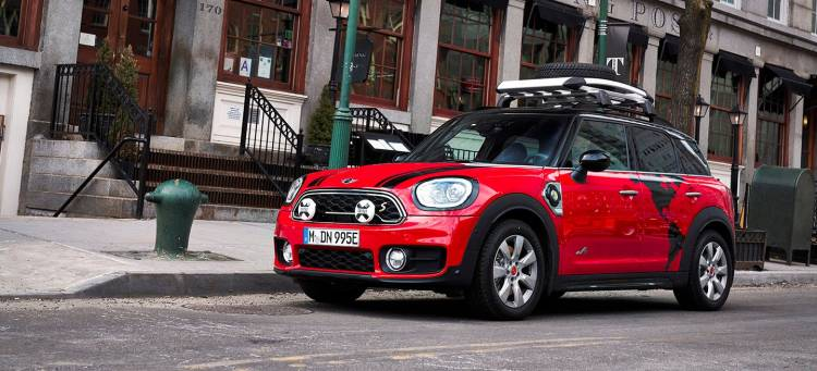 mini_countryman_panamericana_03