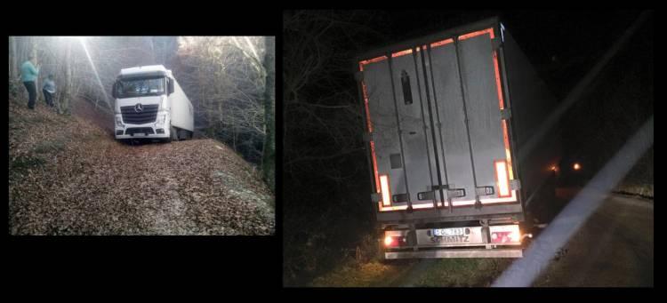 misterio-camiones-de-naranjas