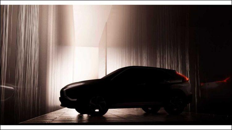 Mitsubishi Eclipse Cross Adelanto 01