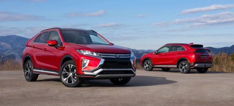 mitsubishi-eclipse-cross-fotos-p