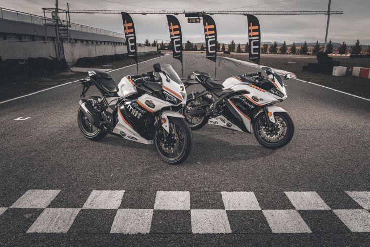 Mitt 125 Gp Gp2 Racing 2021 4 1200x800