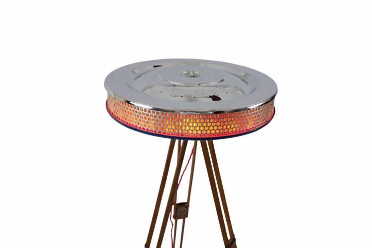 mobiliario-coches-10