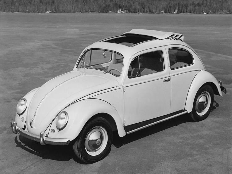moma-coleccion-coches-3