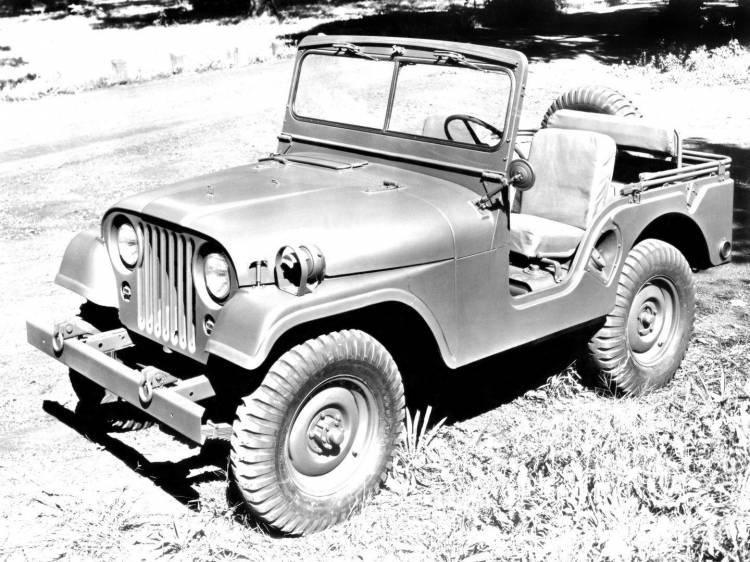 moma-coleccion-coches-7