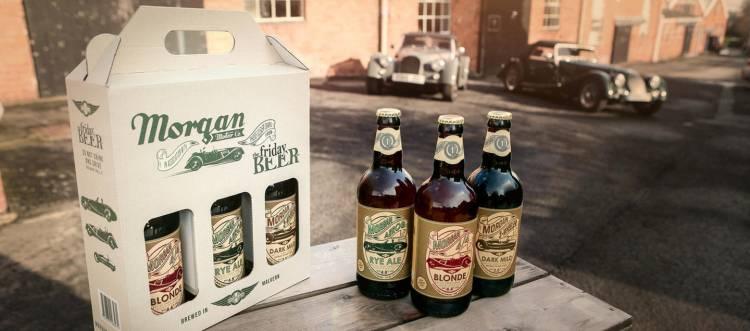 morgan-cerveza-dm-1
