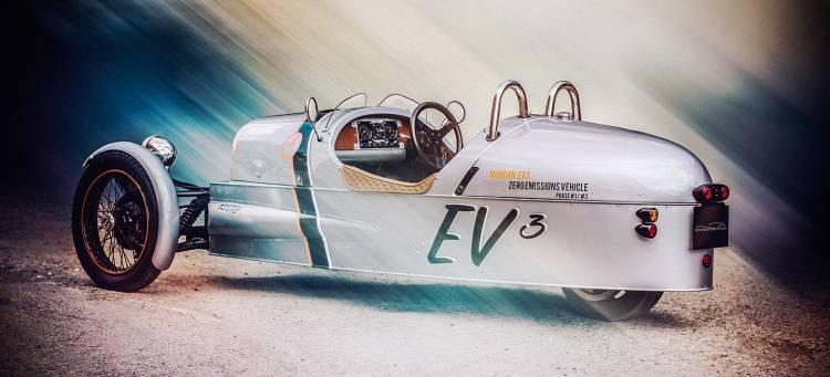 morgan-ev3-concept-01-1440px