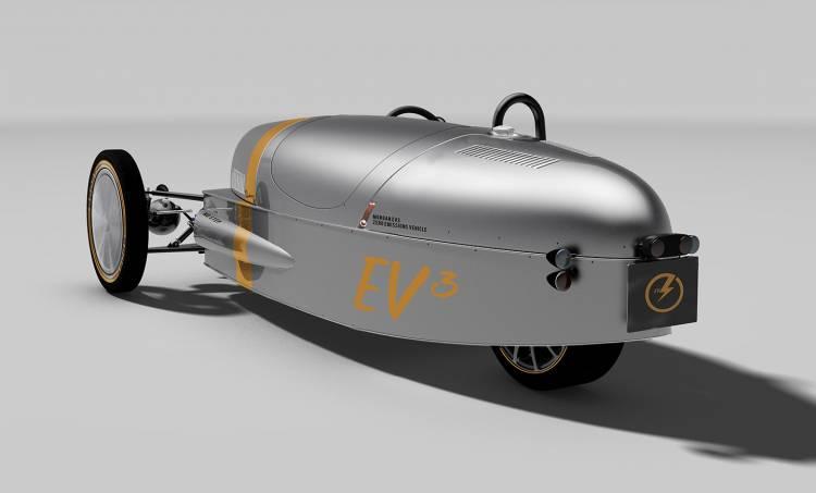 morgan-ev3-concept-02-1440px