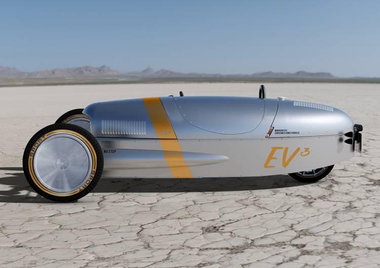 morgan-ev3-concept-03-1440px
