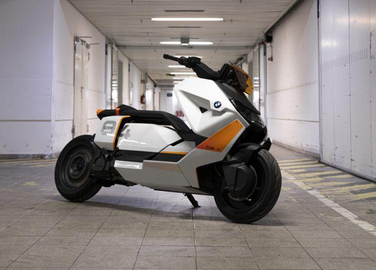 Moto Bmw Definition Estatico2